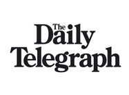 Daily Telegraph Award Sofies Greek Restaurant